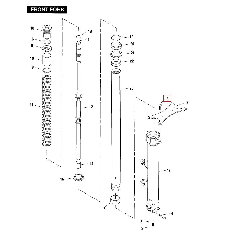 Twin Motorcycles Buell Parts Wiring Diagram Also Available