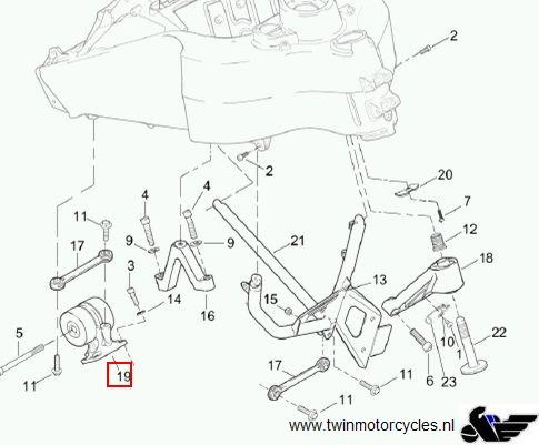 Harley Flstc Wiring Diagram Headlight Davidson 1998 moreover T Head engine moreover 344939 Finally Good News Inner Primary Bearing 2 likewise Manuals diagrams together with H D Touring Chrome Head Pipes. on 2008 sportster low