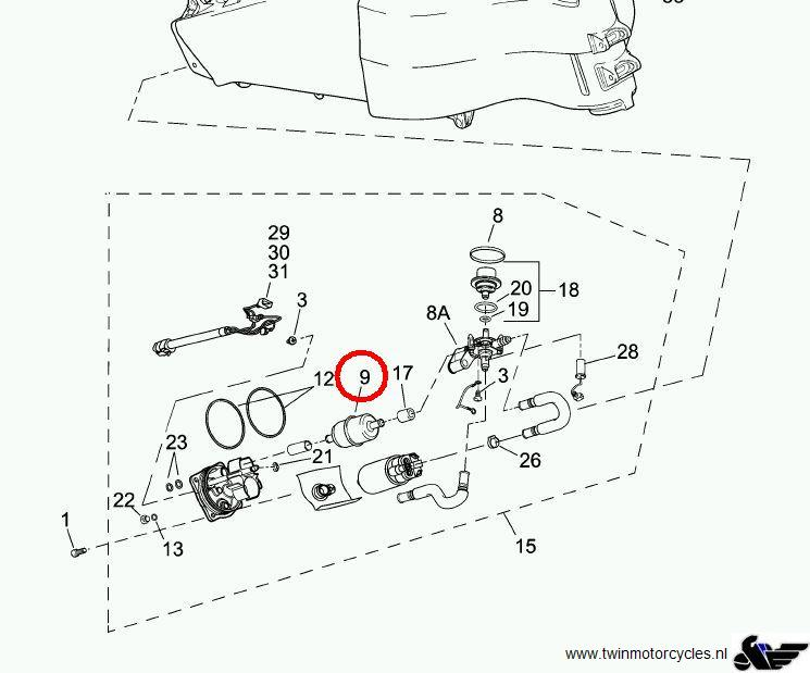 0A0A5C2F 50D1 49D6 9080 045FD74712D3 twin motorcycles buell parts Oil Sands Process Flow Diagram at mifinder.co