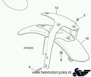 pollak wiring diagram with Ultima Motorcycle Wiring Diagram on 7 Pin Trailer Socket Wiring Diagram Uk also Indak Ignition Switch Diagram Wiring Schematic likewise Ultima Motorcycle Wiring Diagram in addition Universal Headlight Switch Wiring Diagram further 7 Way Flat Pin Trailer Wiring Diagram.