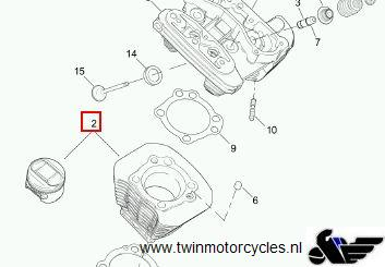 Jet Engine Arm as well Fiat 500 D Electrical Wiring Diagrams further Jet Engine Gaskets additionally 360 50 in addition Zgfuc21jkmnvbxx2ywx2zv90aw1pbmczkkpqrw zgfuc21jkmnvbxx2ywx2zv90aw1pbmcqahrt. on jet engine stator