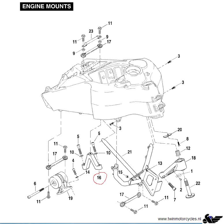 harley rocker wiring diagram diagrams html