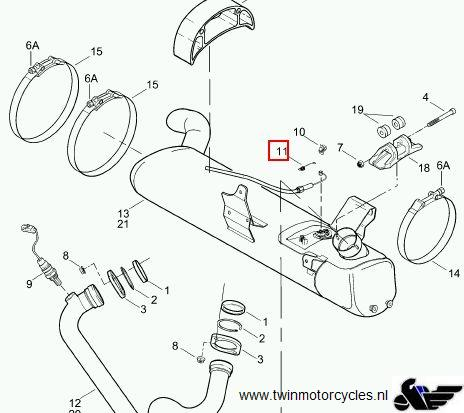 1955 Buick Century Wiring Diagram Html moreover Fuse Box 7 Days To moreover 97 Deville Air Suspension Wire Diagram moreover Ford Taurus Wiring Diagram Agnitum Me as well Starter Clutch Removal. on harley davidson wiring diagram html