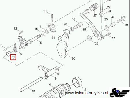 1980 Sportster Wiring Diagram together with Harley Davidson Turn Signal Module Wiring Diagram likewise 1976 El Camino Wiring Diagram Free Download together with 2009 Sportster Wiring Diagram further Harley Dyna Wiring Diagram. on wiring diagram harley davidson sportster 883