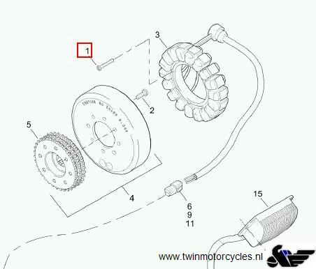 Harley Davidson Wiring Diagram Manual Fxr 1988 besides Wiring Diagram 1999 Harley Davidson Softail Diagrams Chevy besides 1980 Harley Davidson Sportster Wiring Diagram Pdf as well  on wiring diagram for a 1992 fxr harley davidson motorcycle