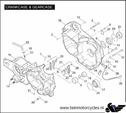 Fiat 124 Spider Engine additionally 1970 Corvette Wiring Harness in addition Triumph Daytona 675 Wiring Diagram together with 883 Sportster Performance Parts likewise Wiring Diagram For Triumph Motorcycle. on triumph spitfire fuse box wiring