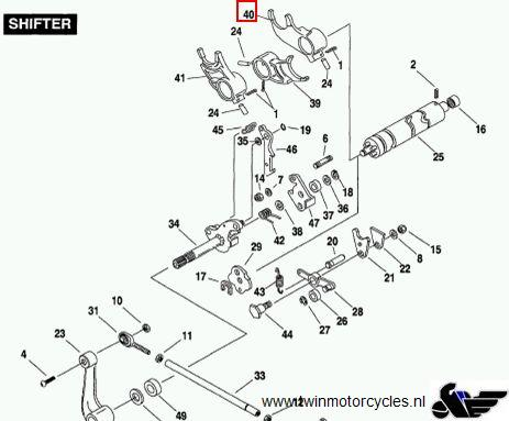Sportster Engine Drawing moreover Boiler Wiring Diagram S Plan besides Knucklehead Wiring Diagram additionally Harley Softail Oil Line Diagram further 2000 Harley Sportster Wiring Diagram. on shovelhead wiring diagram