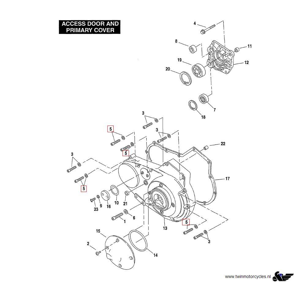 mercedes ml350 exhaust parts diagram  mercedes  auto