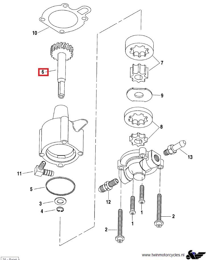 76544A41 F7E2 4528 9768 88560E022674 twin motorcycles buell parts Oil Sands Process Flow Diagram at mifinder.co