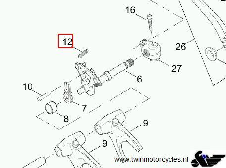 1986 Harley Flh Wiring Diagram together with Harley Fxr Engine also Harley Davidson 1980 Flh Wiring Diagram furthermore 2003 Harley Flhtcui Wiring Diagram likewise 1996 Harley Davidson Sportster Wiring Diagram. on harley davidson electra glide wiring diagram