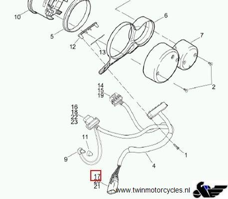 Is Toureg Being Discontinued further Land Rover Discovery Stereo Wiring Diagram besides 221891 What Is This Thing On Right Side Of Engine Where Oil Is Leaking moreover 5 4 Triton Firing Order Diagram furthermore Gti Vr6 Cooling System. on volkswagen touareg parts diagram
