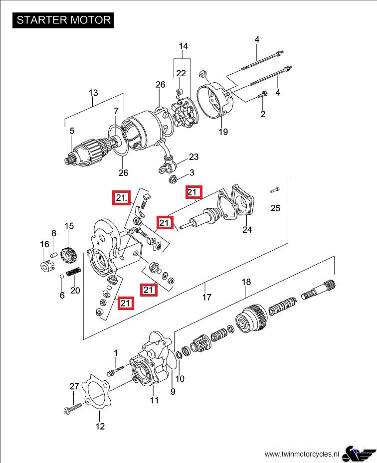 buell parts diagram   19 wiring diagram images