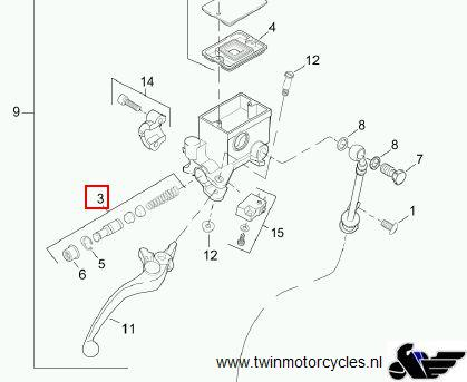 75 Sportster Engine Diagram likewise Harley 1200 Sportster Transmission Diagram additionally Harley Davidson Turn Signal Wiring Diagram besides 1972 Ironhead Sportster Wiring Diagram besides Harley Sportster Ironhead Engine. on 1973 harley sportster wiring diagram