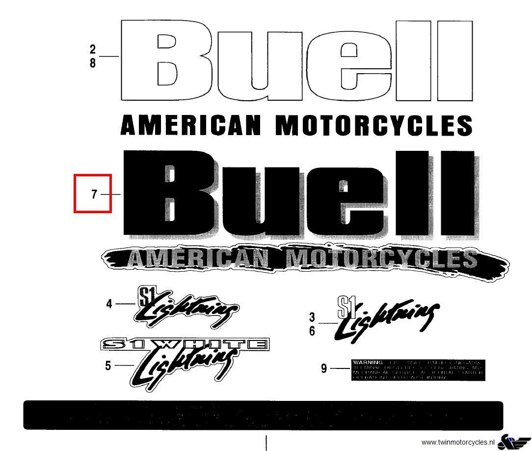 100 2003 buell service manual xb9s buell xb 9 r. Black Bedroom Furniture Sets. Home Design Ideas
