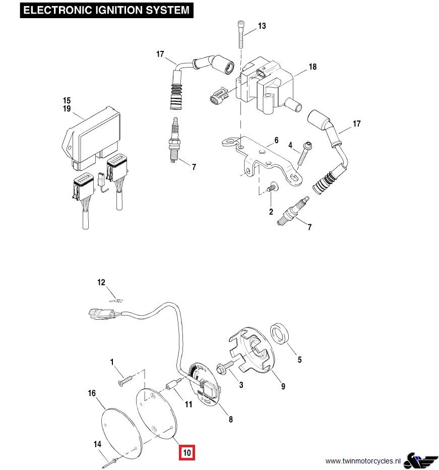 2007 harley softail wiring diagram brake  diagram  auto