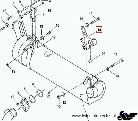 Robot Parts Diagram moreover Delco Light Relay Wiring Diagram besides Toyota Fj Cruiser Engine Diagram besides Car Wiring Harness Tape further 2007 Toyota Fj Cruiser Wiring Diagram. on 2007 toyota fj cruiser trailer wire harness and diagram