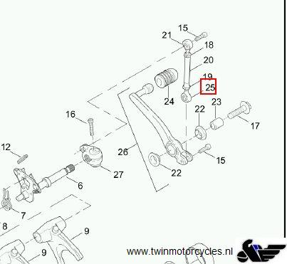 Harley Sportster Transmission Exploded View in addition 82 Harley Davidson Wiring Diagram likewise Basic Chopper Wiring Diagram besides 97 Harley Sportster Engine Diagram besides Turn Signal System Hazard Warning. on basic wiring diagram for harley davidson