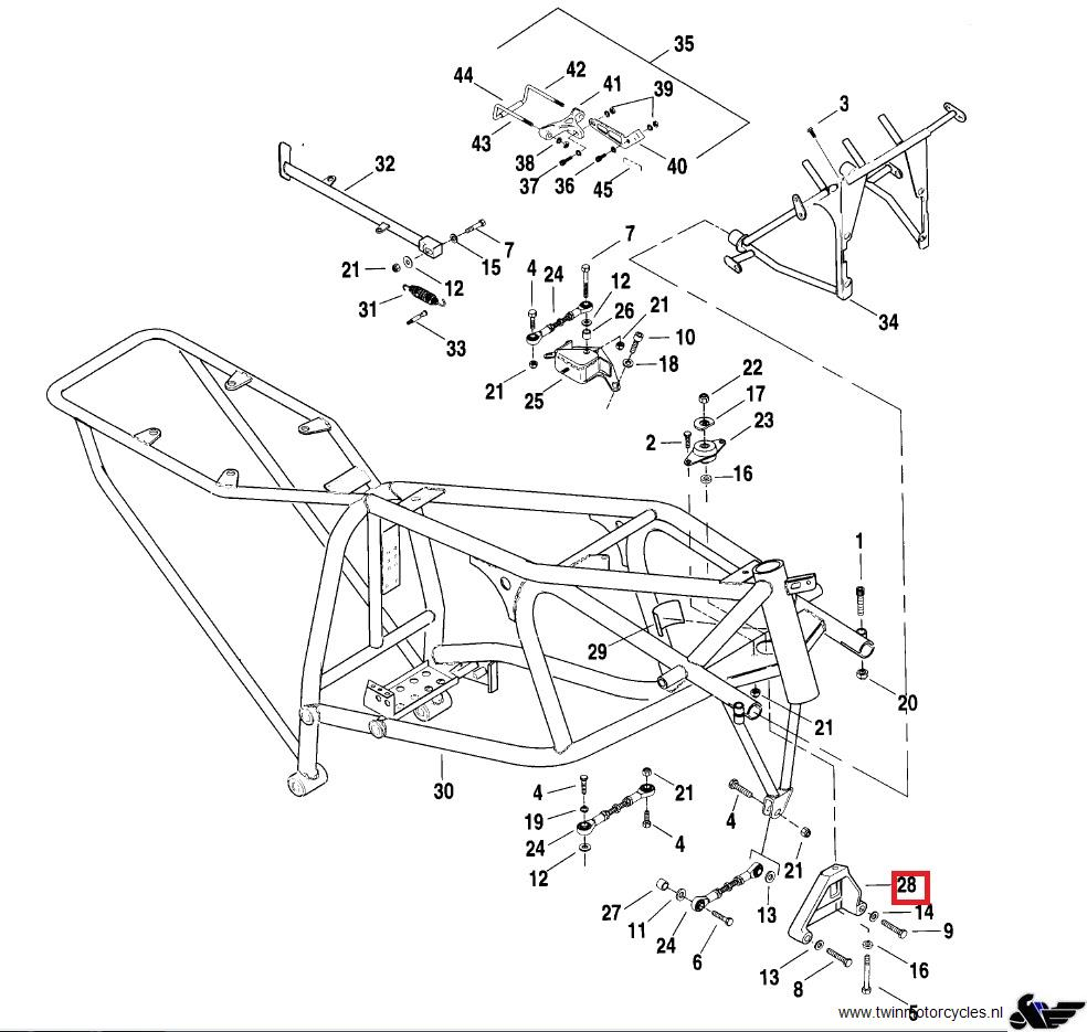 2000 Cadillac Eldorado Blower Motor Wiring Diagram