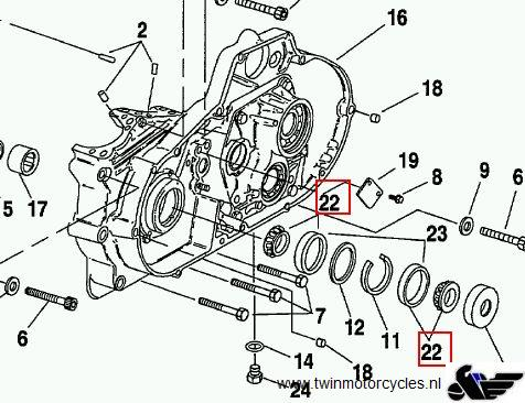 Harley Davidson Wiring Diagrams And Schematics 7 furthermore 2014 Harley Radio Wiring Diagram in addition 1976 Harley Davidson Wiring Diagram moreover Buell Engine In Sportster Frame also Datsun 1200 Wiring Diagram. on sportster wiring harness