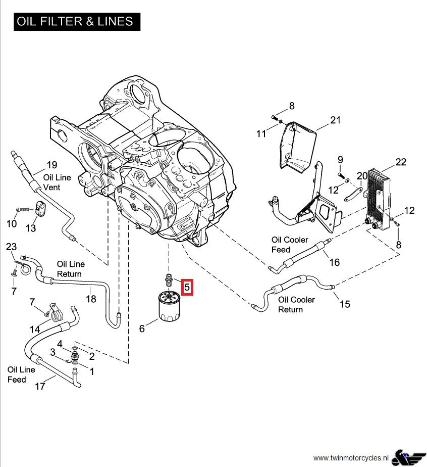 E24B03E1 2FB6 4077 8B8A 4870B7CB560A twin motorcycles buell parts Oil Sands Process Flow Diagram at couponss.co