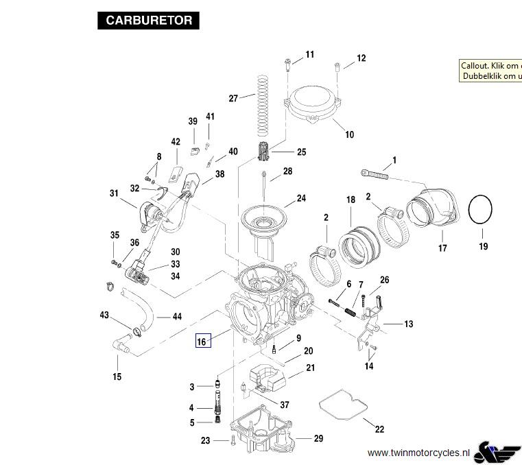 buell blast engine diagram   26 wiring diagram images