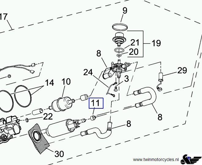 53C35A64 5F6B 4439 AD70 89310EE3DABD twin motorcycles buell parts Oil Sands Process Flow Diagram at mifinder.co